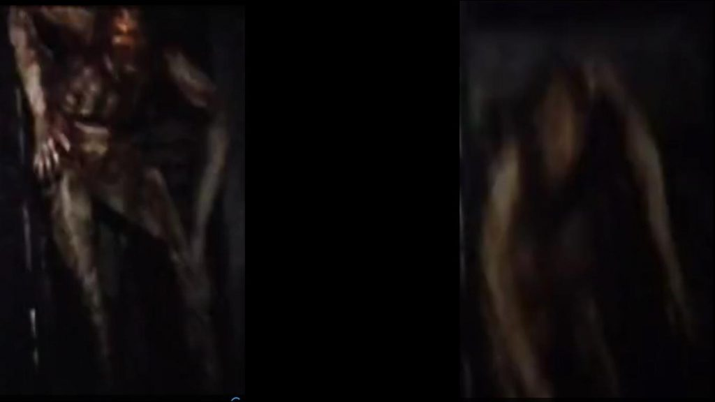 Blair Witch 2021 Movie4k